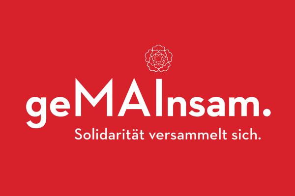 FSG-BAU-HOLZ: Videobotschaft zum 1. Mai