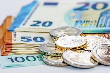 AK-Experte: Vermögen in Österreich besonders ungleich verteilt