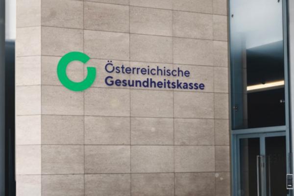 FSG-Huss: Besserer Schutz für HochrisikopatientInnen muss jetzt endlich beginnen