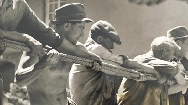 GBH-Muchitsch: Bauarbeiter haben sich ein Lohnplus mehr als verdient!