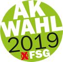 AK-WAHL 2019