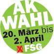 AK-WAHL Burgenland