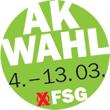 AK-WAHL Kärnten