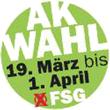 AK-WAHL Oberösterreich