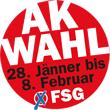 AK-WAHL Salzburg