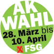AK-WAHL Steiermark
