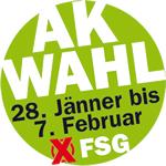 AK-WAHL Vorarlberg