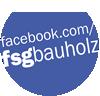 Facebook FSG-Bau-Holz