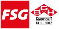 FSG Gewerkschaft Bau-Holz