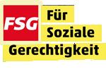 FSG Gewerkschaft Bau-Holz - Für soziale Gerechtigkeit